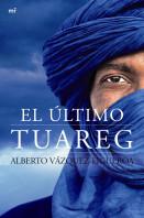 El último tuareg