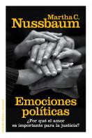 emociones-politicas_9788449330025.jpg