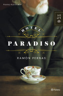 hotel-paradiso_9788408126317.jpg