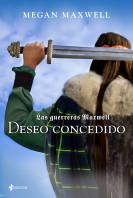 las-guerreras-maxwell-deseo-concedido_9788408125860.jpg