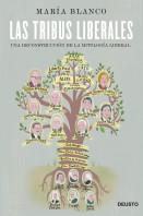 las-tribus-liberales_9788423418930.jpg