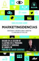 marketingdencias_9788498753516.jpg
