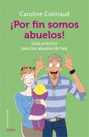 por-fin-somos-abuelos_9788497547628.jpg