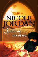 senor-de-mi-deseo_9788408126386.jpg