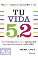 tu-vida-52_9788408125655.jpg