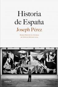 historia-de-espana_9788498927450.jpg