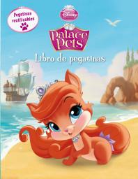 portada_princesas-palace-pets-libro-de-pegatinas_editorial-planeta-s-a_201411281315.jpg