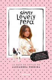 portada_simply-lovely-pepa_alexandra-pereira_201501090842.jpg