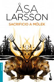 sacrificio-a-molek_9788432223495.jpg