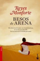 besos-de-arena_9788499984377.jpg
