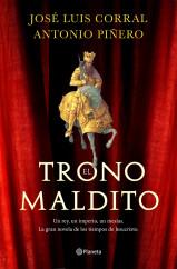 el-trono-maldito_9788408132530.jpg