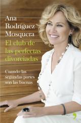 portada_el-club-de-las-perfectas-divorciadas_ana-rodriguez-mosquera_201504221047.jpg