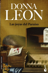 portada_las-joyas-del-paraiso_donna-leon_201505261009.jpg