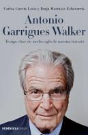 antonio-garrigues-walker_9788499423524.jpg
