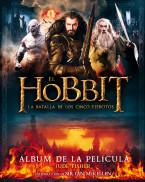 el-hobbit-la-batalla-de-los-cinco-ejercitos-album-de-la-pelicula_9788445002209.jpg
