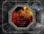 el-hobbit-la-batalla-de-los-cinco-ejercitos-cronicas-v-arte-y-diseno_9788445002223.jpg