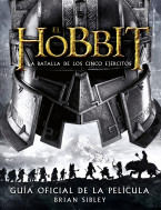 el-hobbit-la-batalla-de-los-cinco-ejercitos-guia-oficial-de-la-pelicula_9788445002216.jpg