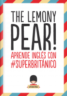 the-lemony-pear_9788408132363.png