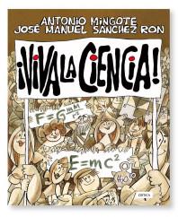 portada_viva-la-ciencia_antonio-mingote_201505260911.jpg