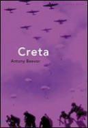 portada_la-batalla-de-creta_antony-beevor_201505260917.jpg