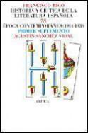 portada_vol-7-epoca-contemporanea-1914-1939_agustin-sanchez-vidal_201505261224.jpg