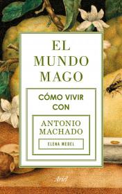 197836_portada_el-mundo-mago_elena-medel_201505081613.jpg