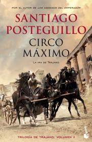 portada_circo-maximo_santiago-posteguillo_201503302240.jpg