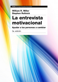 portada_la-entrevista-motivacional-3-edicion_montserrat-asensio-fernandez_201503251641.jpg