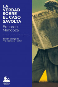 portada_la-verdad-sobre-el-caso-savolta_eduardo-mendoza_201505261015.jpg