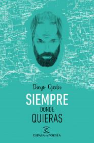 http://www.planetadelibros.com/siempre-donde-quieras-libro-197164.html