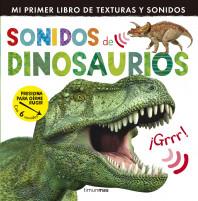 portada_sonidos-de-dinosaurios_little-tiger-press_201506251038.jpg