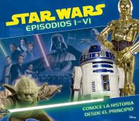 portada_star-wars-episodios-i-vi_aa-vv_201506291611.jpg