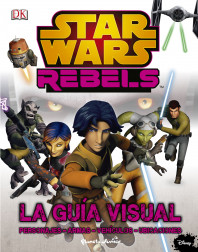 portada_star-wars-rebels-la-guia-visual_aa-vv_201506291608.jpg