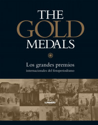 portada_the-gold-medals_aa-vv_201505281343.jpg