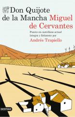 portada_don-quijote-de-la-mancha_andres-trapiello_201505261222.jpg