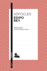 portada_edipo-rey_manuel-fernandez-galiano_201504071842.jpg