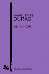 portada_el-amor_marguerite-duras_201503291826.jpg