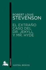 portada_el-extrano-caso-del-dr-jekyll-y-mr-hyde_robert-louis-stevenson_201503291823.jpg