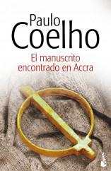portada_el-manuscrito-encontrado-en-accra_paulo-coelho_201503302230.jpg