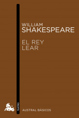 portada_el-rey-lear_william-shakespeare_201503291833.jpg