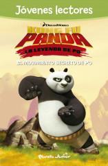portada_kung-fu-panda-el-movimiento-secreto-de-po_editorial-planeta-s-a_201504271211.jpg