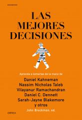 portada_las-mejores-decisiones_genis-sanchez-barberan_201505021136.jpg