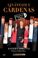 portada_levantate-y-cardenas_javier-cardenas_201505051154.jpg
