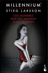 portada_los-hombres-que-no-amaban-a-las-mujeres-serie-millennium-1_stieg-larsson_201504301536.jpg