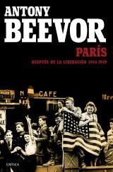 portada_paris-despues-de-la-liberacion-1944-1949_antony-beevor_201505260920.jpg