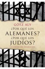 portada_por-que-los-alemanes-por-que-los-judios_gotz-aly_201503280206.jpg