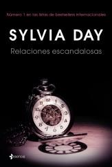portada_relaciones-escandalosas_anna-turro-i-casanovas_201504291422.jpg
