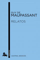 portada_relatos_guy-de-maupassant_201503291830.jpg