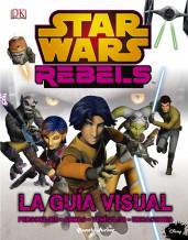 portada_star-wars-rebels-la-guia-visual_aa-vv_201506291608.jpg