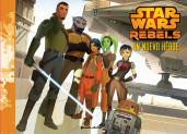 portada_star-wars-rebels-un-nuevo-heroe_aa-vv_201506291609.jpg